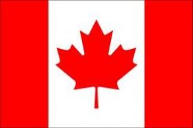 Ambassade du Canada – Rabat – Maroc