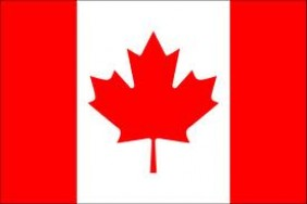Embassy of Canada – Rabat – Morocco