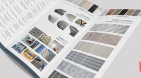 Elaboração de folheto promocional