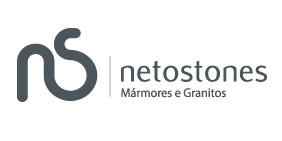 NETOSTONES Brand